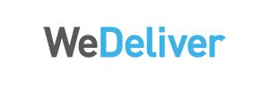 WeDeliver-Logo
